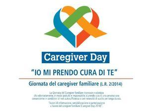 CAREGIVER DAY 2018